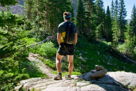 Best Backpacks for Day Hikes
