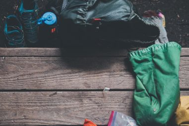 The Best Hiking Gear for Beginners