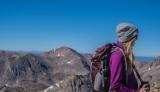 The Best Ultralight Backpacking Gear